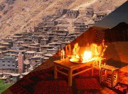 Berber villages And Sahara Desert 6 Days