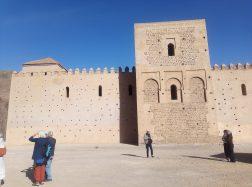 Tinmel Mosque Day Trip