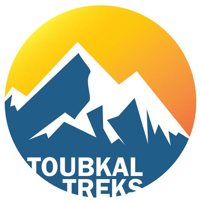 Toubkal Treks
