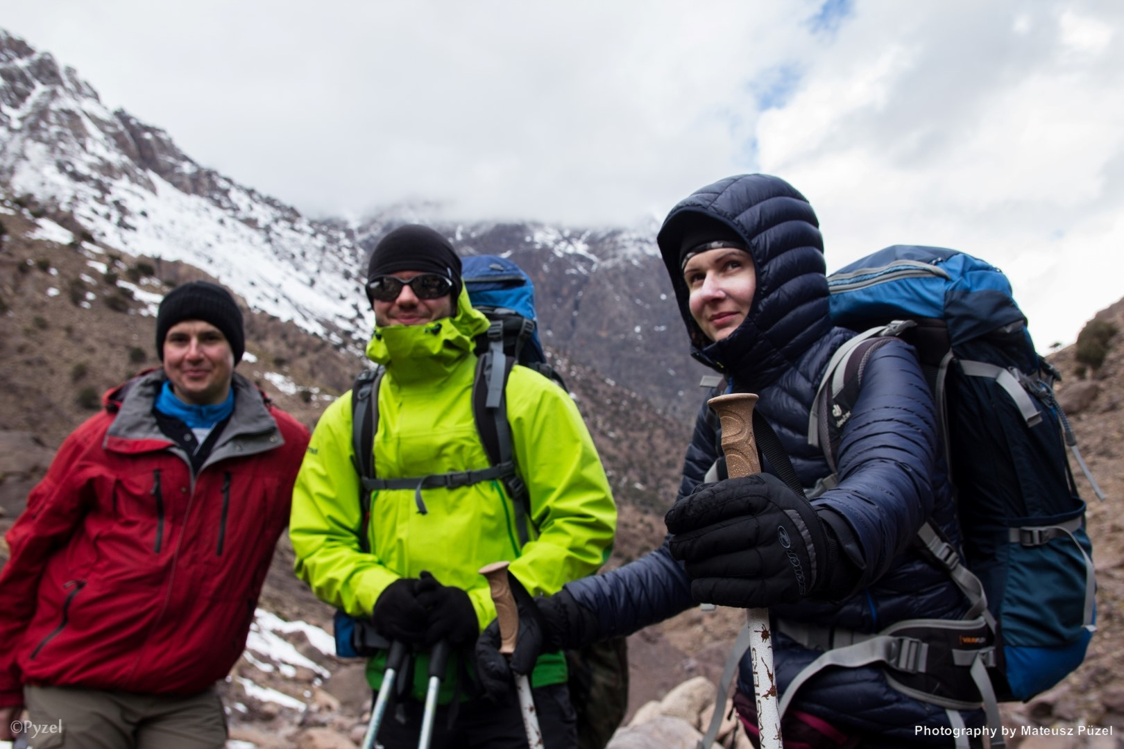 toubkal treks - trekking in morocco, family holidays, morocco, toubkal holidays, atlas, sahara desert, tours, guides, high atlas, imlil, treks, hiking, tailor-made