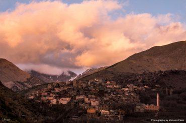 toubkal treks - trekking in morocco, family holidays, morocco, toubkal holidays, atlas, sahara desert, tours, guides, high atlas, imlil, treks, hiking, tailor-made 222